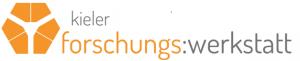 Kieler Forschungswerkstatt