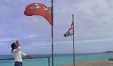 09_bahamas