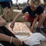 Kuchen auf kubanisch - Der reine Zuckerschock