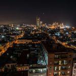 Skyline - Havanna
