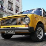 Taxi, Taxi, Taxi