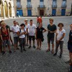 Stadttour durch Havanna