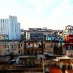 Havanna Wunderland