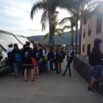 Führung durch das Thor Heyerdahl Museum