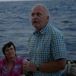 Detlef erzählt vom Seemann Kuddeldaddeldu