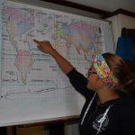 Marlenes Referat über Ozeane im Klimageschehen