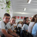 Vortrag uüber das kubanische Schulsystem