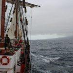 Azoren ahoi