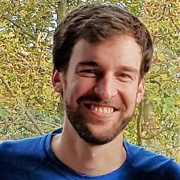 Johannes (Lehrer)