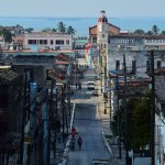 Kleingruppe Bayamo- Ausflug nach Manzanillo...
