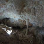 Kleingruppe Matanzas- Besuch einer Tropfsteinhöhle