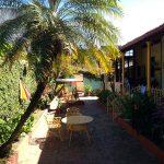 Kleingruppe Santa Clara- Eine sehr schöne Casa
